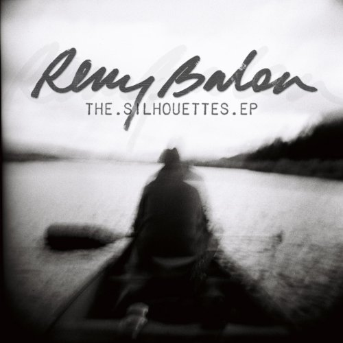The Silhouettes EP