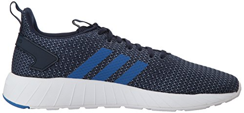 adidas Men's Questar BYD, Collegiate Navy/Blue/raw Steel, 6.5 M US by adidas (Image #7)