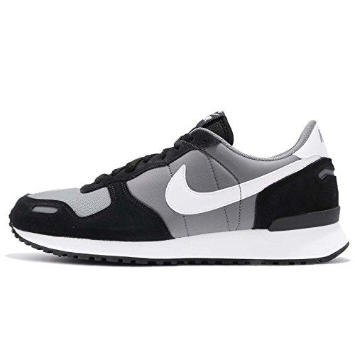 (ナイキ) エア ボルテックス メンズ ランニング シューズ Nike Air VRTX 903896-001 [並行輸入品]