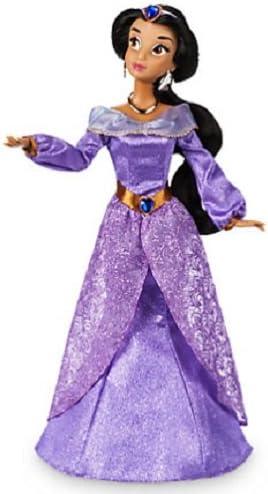 bambola jasmine