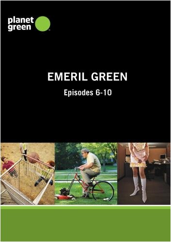Emeril Green - 9