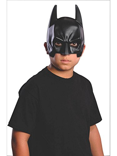 Child Batman Mask ()