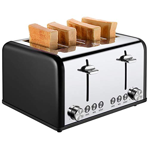 cheap bagel toaster - 2