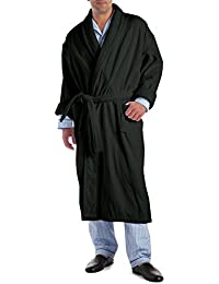 by DXL Big and Tall Hotel Robe