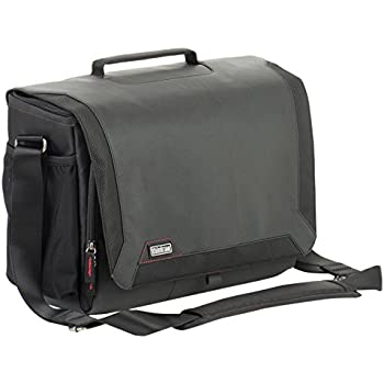 Think Tank Photo Spectral 15 Shoulder Bag - Black