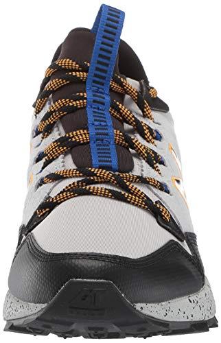 New Balance Men's Crag V1 Fresh Foam Running Shoe 2