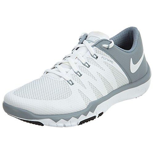 Flash running de Nike 50 Grey femme Chaussures Nike Free wWAPtqW1