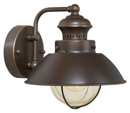 Outdoor Lighting For Cottages in US - 5