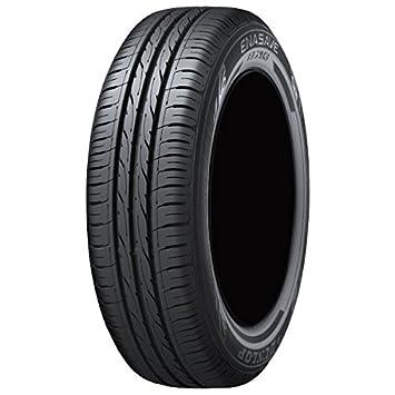 【クリックで詳細表示】ダンロップ(DUNLOP) サマータイヤ ENASAVE EC203 145/80R13 75S