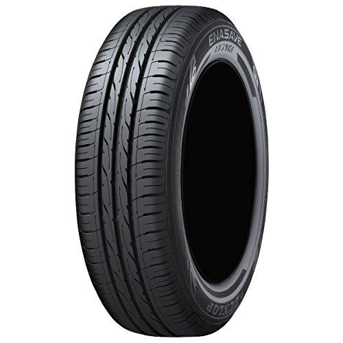 ダンロップ(DUNLOP) サマータイヤ ENASAVE EC203 175/60R14 79H 309575.0 B00IRRAN1O