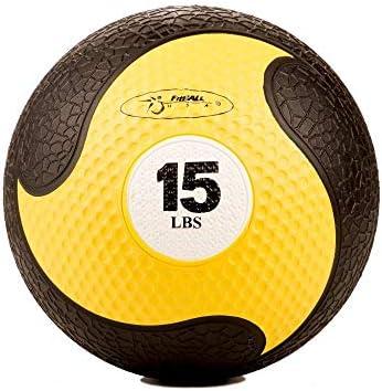 FitBALL MedBalls