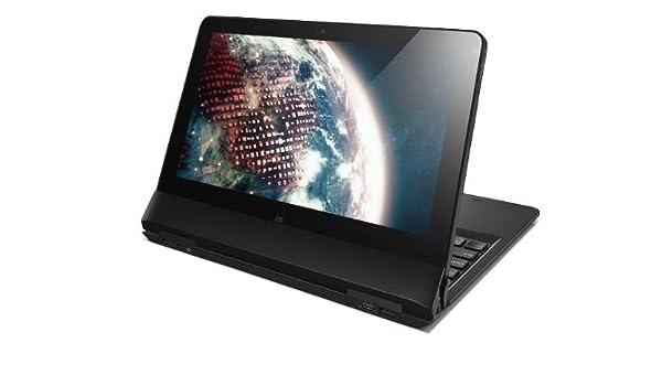 Lenovo Thinkpad Helix - Portátil: Amazon.es: Informática
