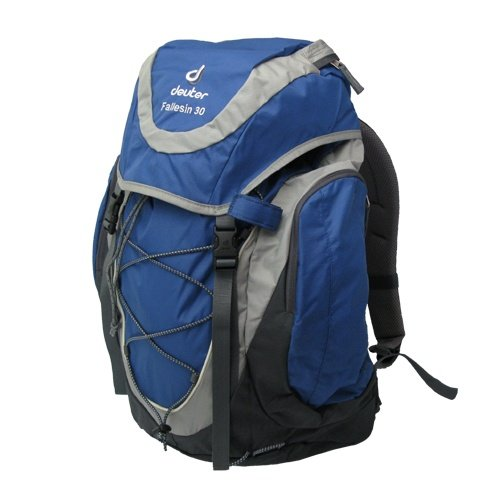 buy best cheap new high Deuter Fallesin 30 Rucksack blau Gr.UNI: Amazon.de: Sport ...