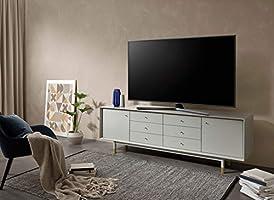 Samsung 65RU7405 serie RU7400 2019 - Smart TV de 65
