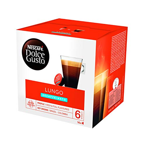 nescafe dolce gusto cup - 7