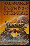 The Earth Book of Stormgate, Poul Anderson, 0399121447