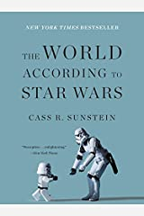 The World According to Star Wars Hardcover