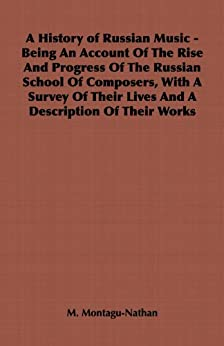 a survey of modern history of russia 2011-10-26  guide to the study of early modern european history for students preparing their oral examination by constantin fasolt  584 early modern history.