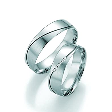 Couple Rings Engagement Rings Wedding Rings Marriage White Gold