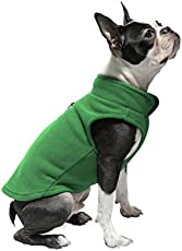 ba3531348b38 The 25 Best Small Dog Sweaters of 2019 - Pet Life Today