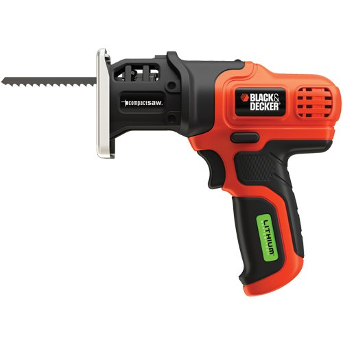 Buy black and decker cordless jigsaw