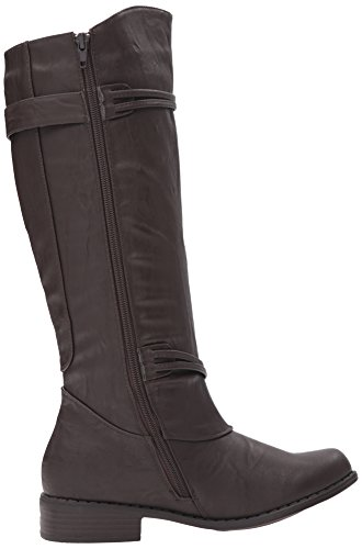 Co Brown Brinley Olive Women's Boot Riding TdRAOqw7xR