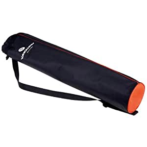 Vanguard Pro Bag 85 - Bolsa para trípode