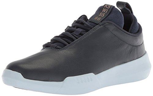 K-swiss Heren Gen-k Icon Sneaker Marine / Hemelsblauw