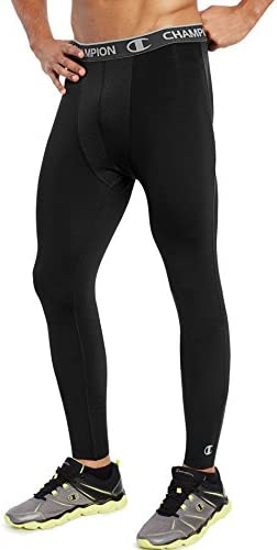 Champion Men's Powerflex Tight