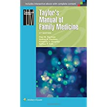 Taylor's Manual of Family Medicine