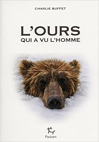 rencontre ours homme