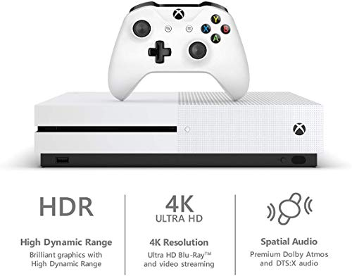 Video Games & Consoles - Video Games: Find Xbox One products online