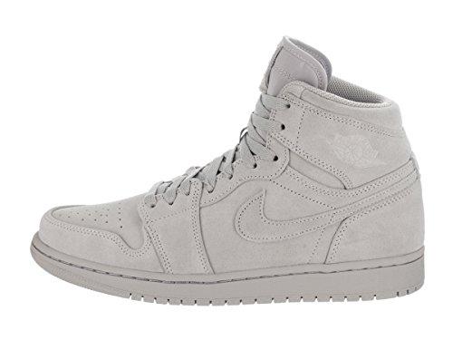 Nike Air Jordan 1 Retro Alto 332550-031