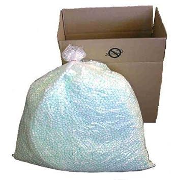 Extra Bean Bag Filling