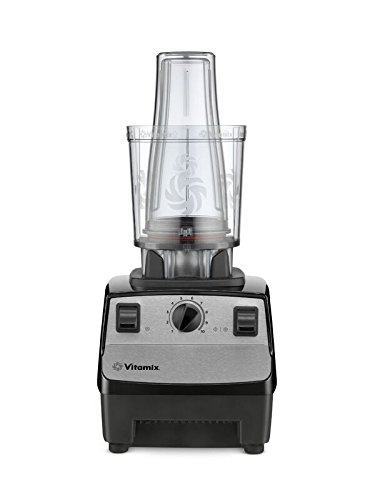 Vitamix Personal Cup and Adapter by Vitamix (Image #2)
