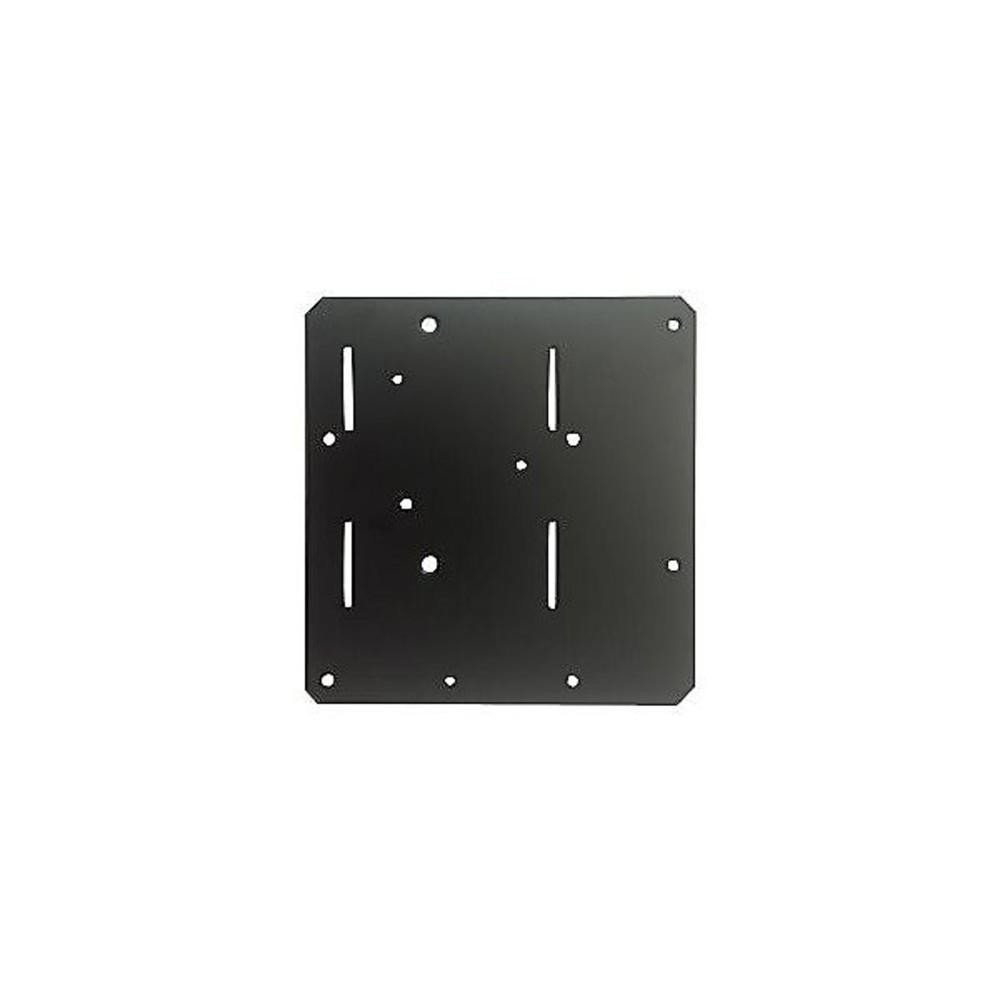 Hitachi Mounting Adapter for Projector