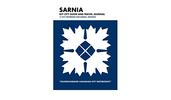 Personal craigslist sarnia Craigslist sarnia