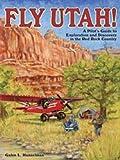 Fly Utah Book