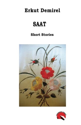 Saat (Turkish Edition)