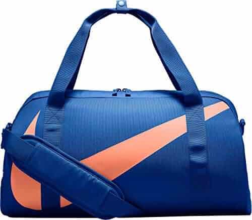463273431410 Shopping Dakine or NIKE - Sports Duffels - Gym Bags - Luggage ...