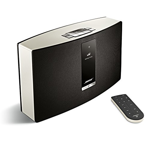 bose-soundtouch-20-series-ii-wireless-music-system-white-discontinued-by-manufacturer