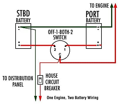 410ng0wf5JL._SX425_ guest battery switch wiring diagram efcaviation com marine battery switch wiring diagram at webbmarketing.co