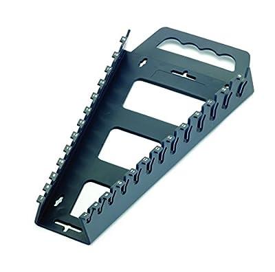Hansen Global 5302 Wrench Rack by Hansen Global