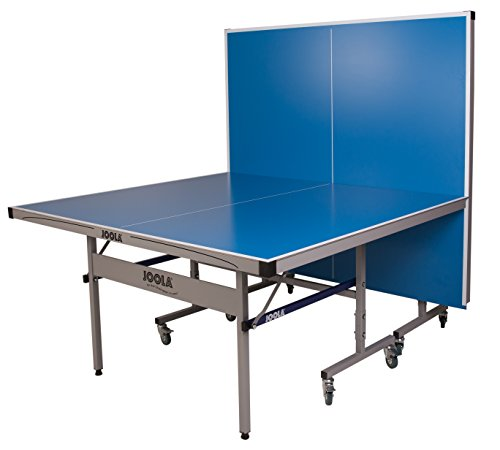 8 Best Outdoor Ping Pong Tables Reviewed 2019