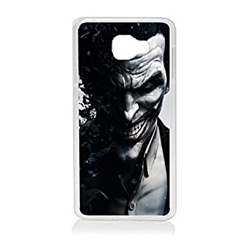 coque samsung j3 2017 batman