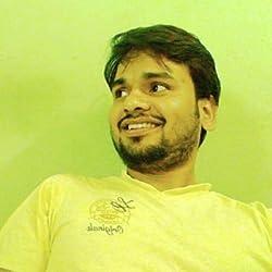 Deepak Singh