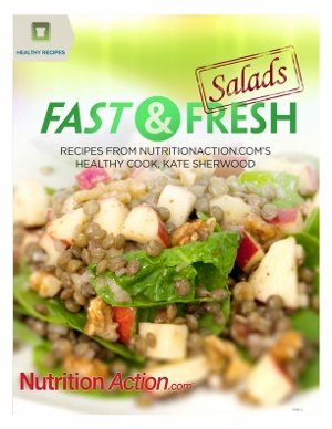 Download healthy recipes fast fresh salads book pdf audio id download healthy recipes fast fresh salads book pdf audio ida5kaefo forumfinder Gallery