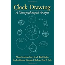 Clock Drawing: A Neuropsychological Analysis