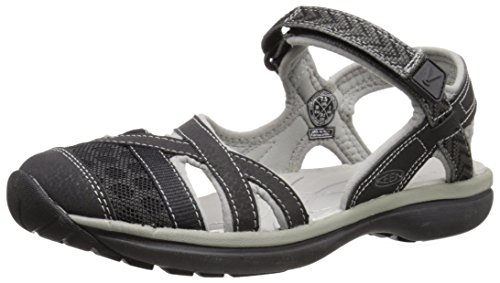 KEEN Womens Sage Ankle Sandal