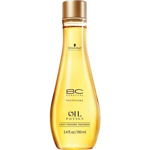 schwarzkopf-bc-bonacure-hairtherapy-oil-potion-34-oz-100-ml-light-finishing